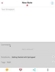 Screenshot_2014-03-21-10-11-07-1