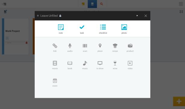 Screenshot_2014-03-21-10-07-49-1.png