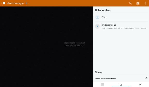 Screenshot_2014-03-21-10-24-54-1.png