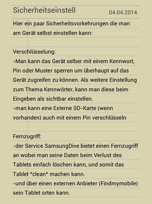 Sicherheitseinstellungen_vom_Galaxy_Tab_10.1_01.jpg